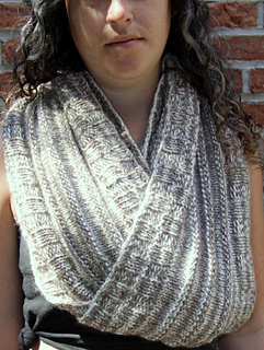 Cowl_img_8357_small2