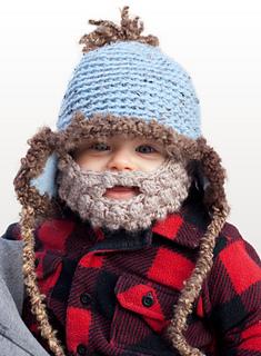 Beard_small2