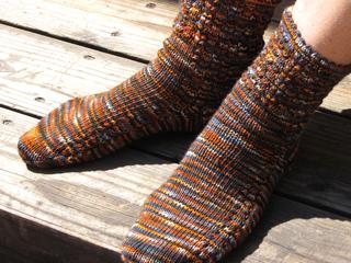 Mom_s_cotty_socks_small2