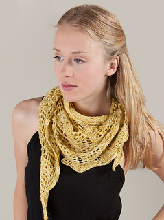 Suncatcher_shawl_wrapped_small2