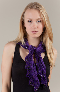 E208_purplecrescentwrapped_small2