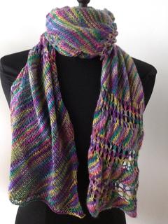P134diagonals_scarf_small2