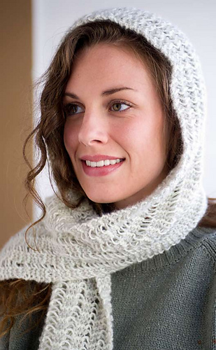 Dropstitchhoodedscarf_medium