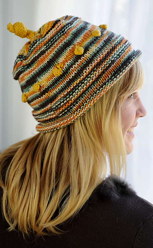 Bobblehat_side_medium