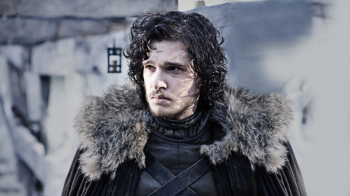 Jon-snow-jon-snow-28167437-1280-720_medium