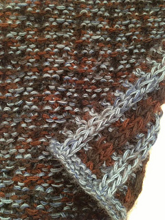 Scarfback_small2