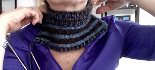 Wonderfulcowl_medium