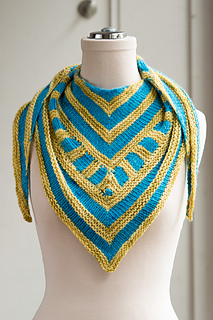 Egyptianscarf_yellow_small2