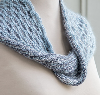 Quiltedcowl_detail_small2