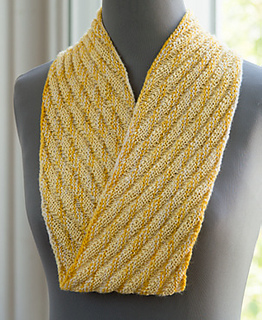 Spiralcowl_small2