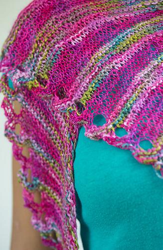 Twocolorsidewaysgarter_detail_medium