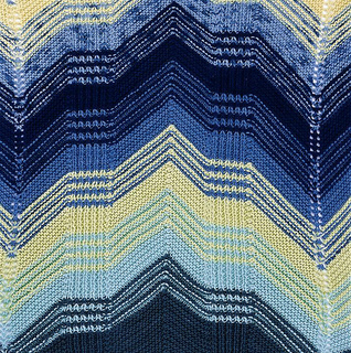 Aegean_wave_afghan2_small2