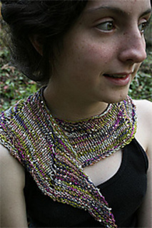 Jeweled_collar_small2