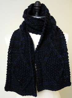 F268_birthday_cable_scarf_compressed_small2