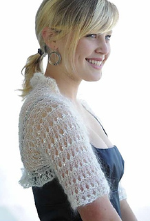 Bridal_shrug_small2