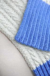 Teamscarf2_small2