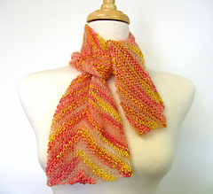 Free_windowpane_silk_mohair_scarf_small