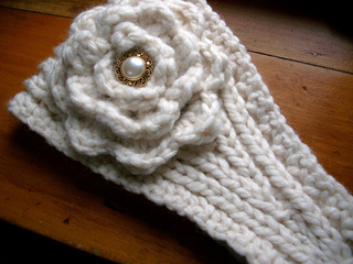 Windy_city_headwarmer_small2