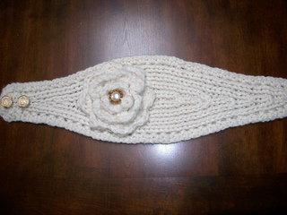 Windy_city_headwarmer_2_small2