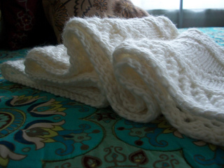 Lace_infinity_scarf__2__small2