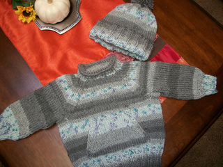 Amity_prints_pullover_3_small2