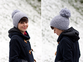 Gray-hats-together_small2