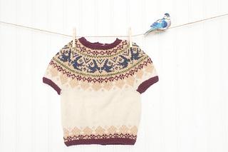 007_baby-birds_small2