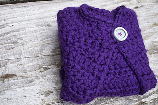 14-in-the-thick-of-it_crochet-baby-sweater_100-baby-sweater-patterns_05_small2