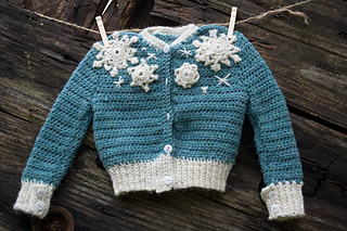 16-snowflake-baby-sweater-crochet05_small2