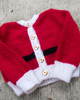 Christmas-knit-baby-sweater_01_small2