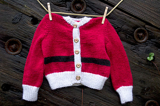Christmas-knit-baby-sweater_04_small2