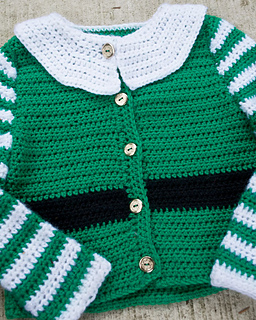 Christmas-crochet-elf-sweater_03_small2