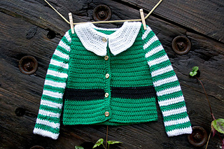 Christmas-crochet-elf-sweater_04_small2