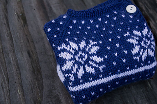 Reeindeer-baby-sweater_02_small2