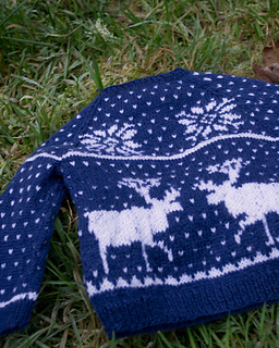 Reeindeer-baby-sweater_01_small2