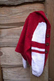 Varsity-baby-sweater_03_small2