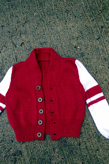Varsity-baby-sweater_02_small2