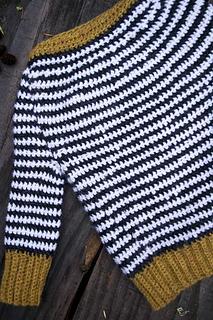 Ochre-stripe-crochet-baby_04_small2