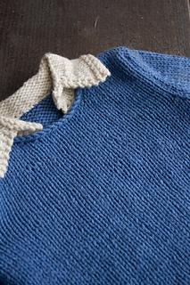 Casual-pullover_02_small2