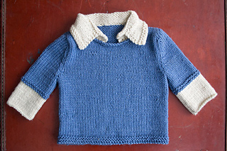 Casual-pullover_header_small2