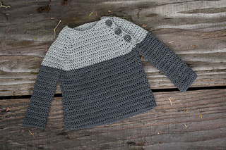 Color-block-crochet-baby-sweater_01_small2