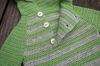 Striped-crochet-raglan-hoodie_07_small2