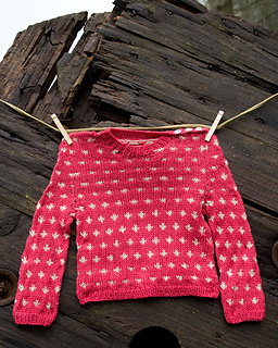 Polka-dot-baby-sweater-pattern_03_small2