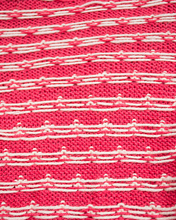 Polka-dot-baby-sweater-pattern_back_small2