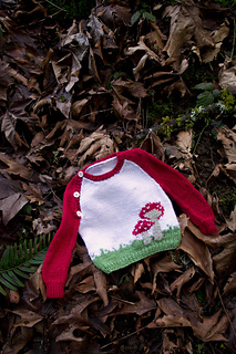 Woodland-baby-sweater_small2