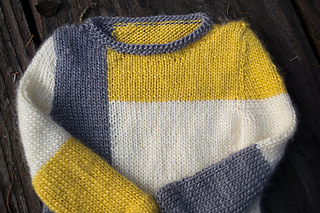 Color-block-baby-sweater_06_small2