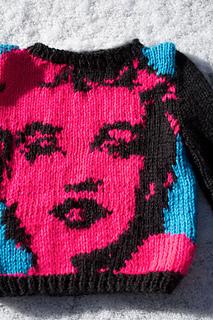 Marilyn-monroe-sweater_small2