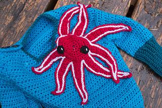 Full-crochet-octopus_small2