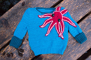 Crochet-baby-sweater-pattern_small2