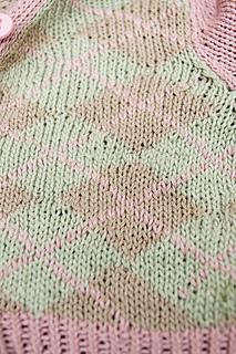 Pastel-argyle_small2